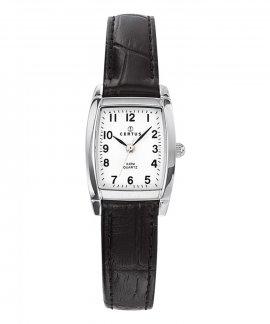Certus Relógio Mulher 644514