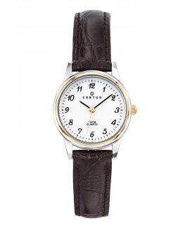Certus Relógio Mulher 645302