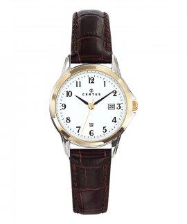 Certus Relógio Mulher 645349