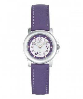 Certus Junior Relógio Menina 647373