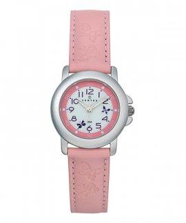 Certus Junior Relógio Menina 647374