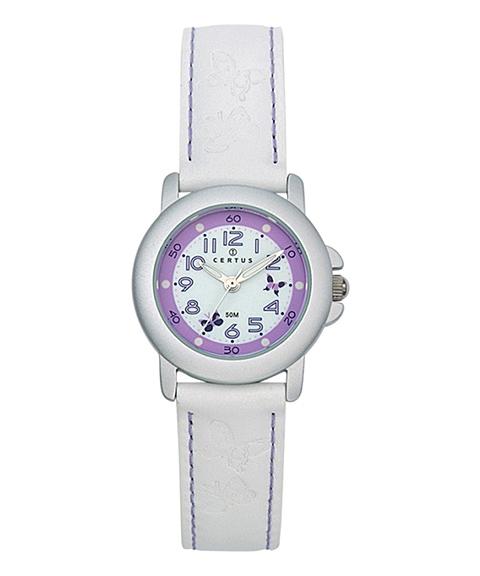Certus Junior Relógio Menina 647375