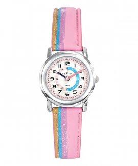 Certus Junior Relógio Menina 647379