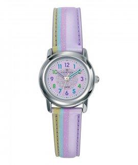 Certus Junior Relógio Menina 647382