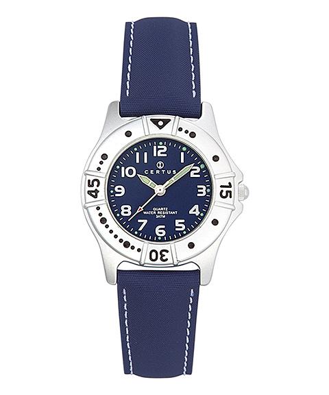 Certus Junior Relógio Menino 647400