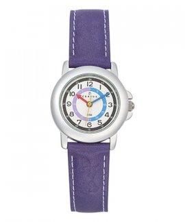 Certus Junior Relógio Menina 647428