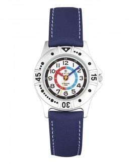 Certus Junior Relógio Menino 647435