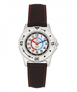 Certus Junior Relógio Menino 647436