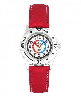 Certus Junior Relógio Menino 647438