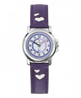 Certus Junior Relógio Menina 647452