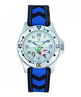 Certus Junior Relógio Menino 647473