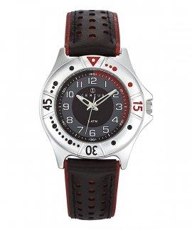 Certus Junior Relógio Menino 647477