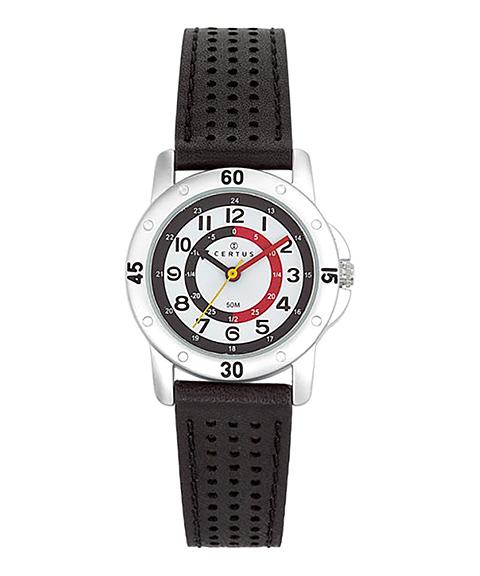 Certus Junior Relógio Menino 647494