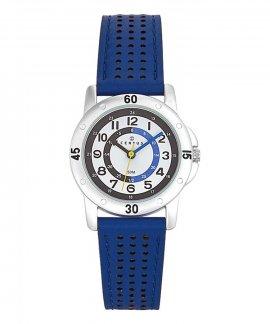 Certus Junior Relógio Menino 647495
