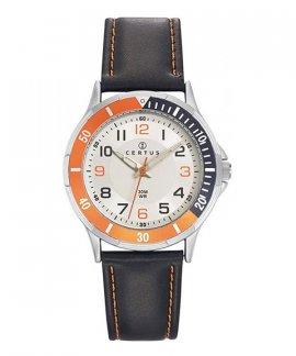 Certus Junior Relógio Menino 647524