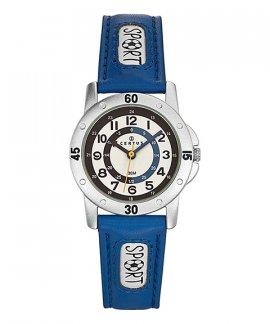 Certus Junior Relógio Menino 647541