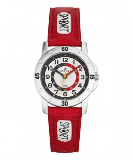 Certus Junior Relógio Menino 647542