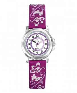 Certus Junior Relógio Menina 647543