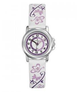 Certus Junior Relógio Menina 647547