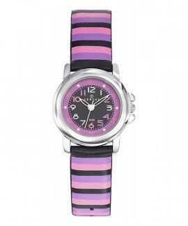 Certus Junior Relógio Menina 647550