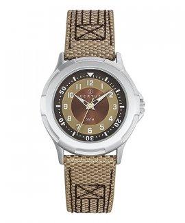 Certus Junior Relógio Menino 647555