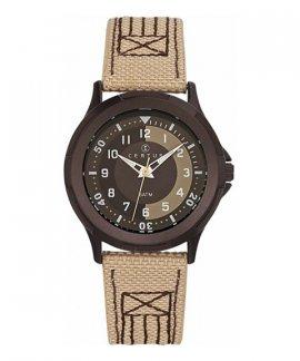 Certus Junior Relógio Menino 647557