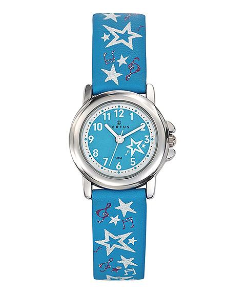 Certus Junior Relógio Menina 647569