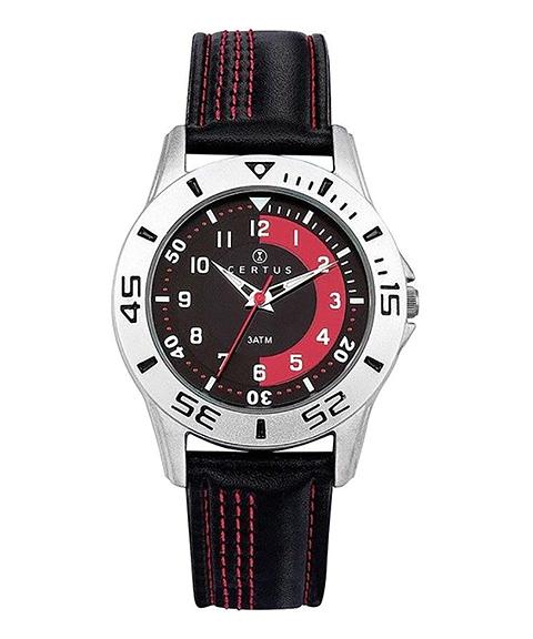 Certus Junior Relógio Menino 647575