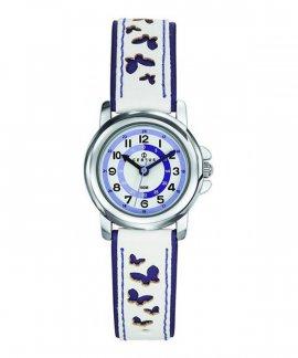 Certus Junior Relógio Menina 647589