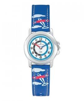 Certus Junior Relógio Menino 647594