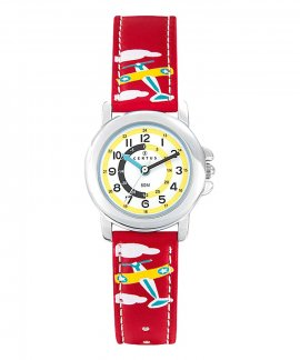 Certus Junior Relógio Menino 647596