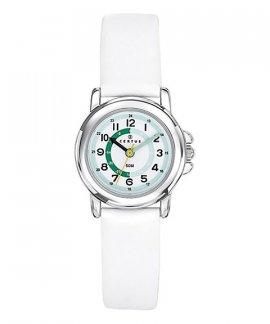 Certus Junior Relógio Menina 647601