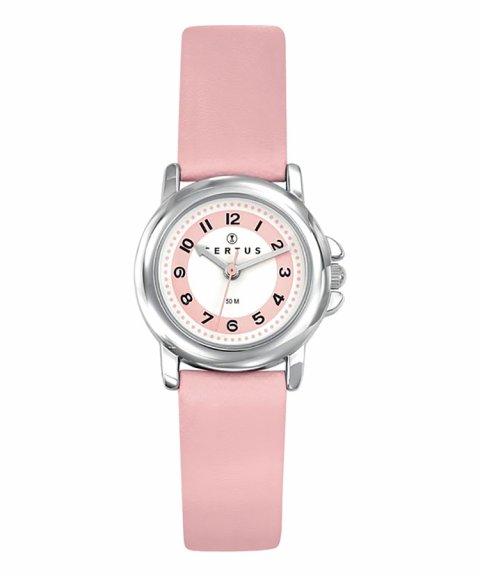 Certus Junior Relógio Menina 647602