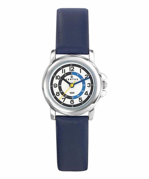 Certus Junior Relógio 647605