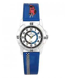 Certus Junior Relógio Menino 647607