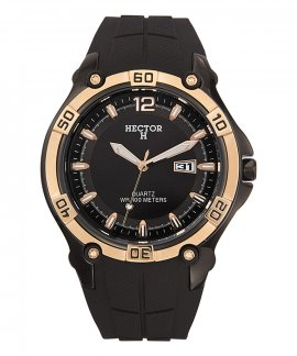 Hector H Relógio Homem 665050