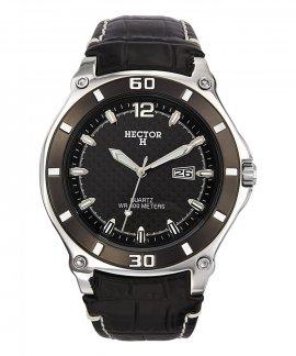 Hector H Relógio Homem 665052