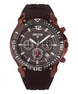 Hector H Relógio Homem Chronograph 665054