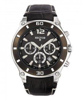 Hector H Relógio Homem Chronograph 665055