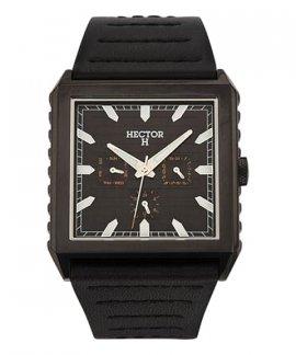 Hector H Relógio Homem 665102