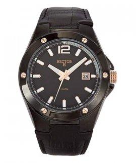 Hector H Relógio Homem 665120