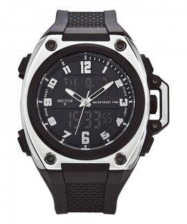 Hector H Relógio Homem 665220