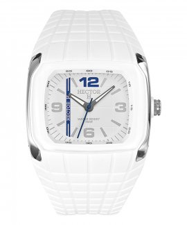 Hector H Relógio Homem 665244