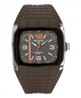 Hector H Relógio Homem 665246
