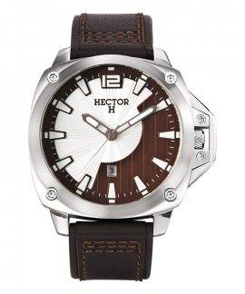 Hector H Relógio Homem 665249