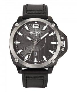 Hector H Relógio Homem 665250