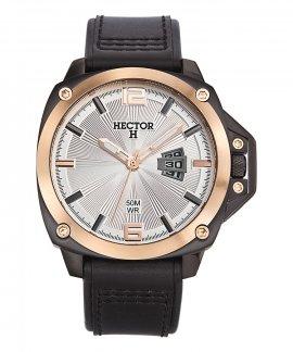 Hector H Relógio Homem 665258
