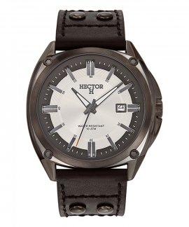 Hector H Relógio Homem 665260
