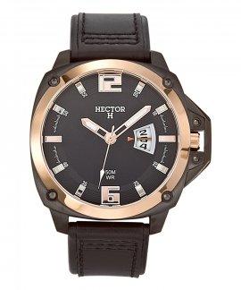 Hector H Relógio Homem 665285