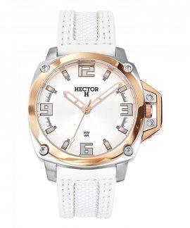 Hector H Relógio Homem 665304
